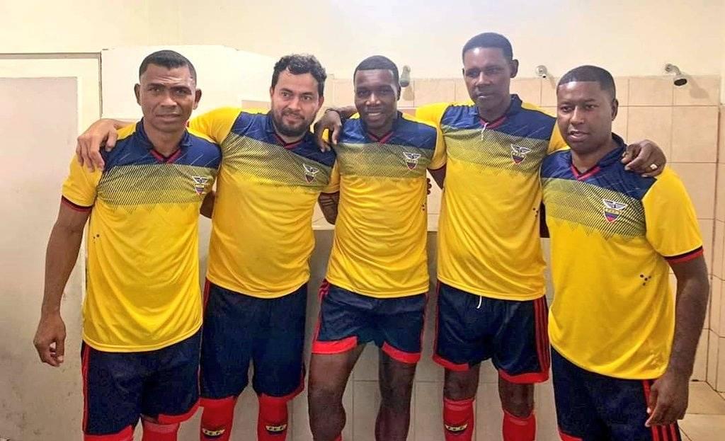 Video: RESUMEN: Independiente 3-1 Colón | FINAL COPA SUDAMERICANA 2019
