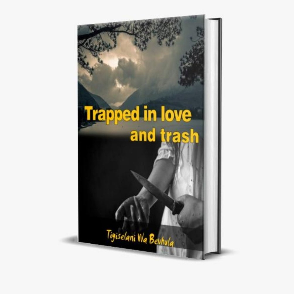 How about free copies for those who will be attending the wedding?#KFCProposal #OurPerfectWedding #StreetwiseWedding #KFCWEDDING #KFCcouple #TrappedInLoveAndTrash