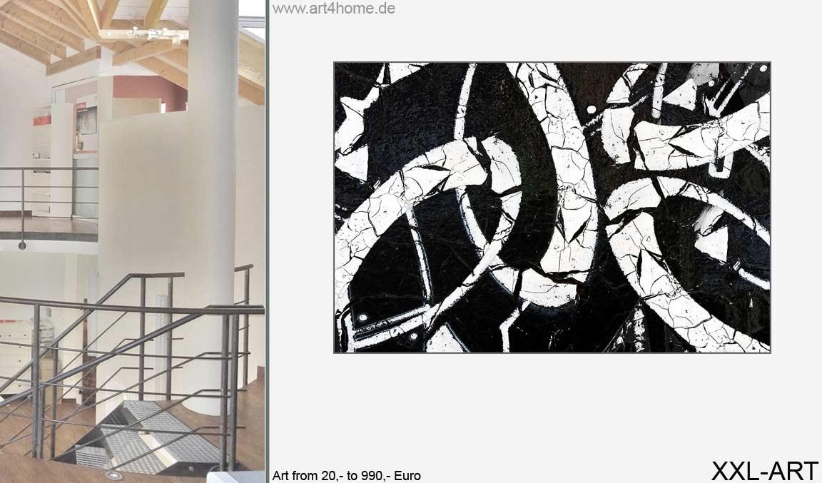 Ein Herz für Berlin Bilder, #großformtigejungeAcrylmalerei talentierter #BerlinerKünstler*innen radikal günstig zu kaufen. Glanzstücke abstrakter #BerlinKunst von klein bis XXL Format. http://www.art4berlin.de/kunst-galerie-moderne-xxl-malerei-kunst-bilder/…pic.twitter.com/3z5v0xdlWr