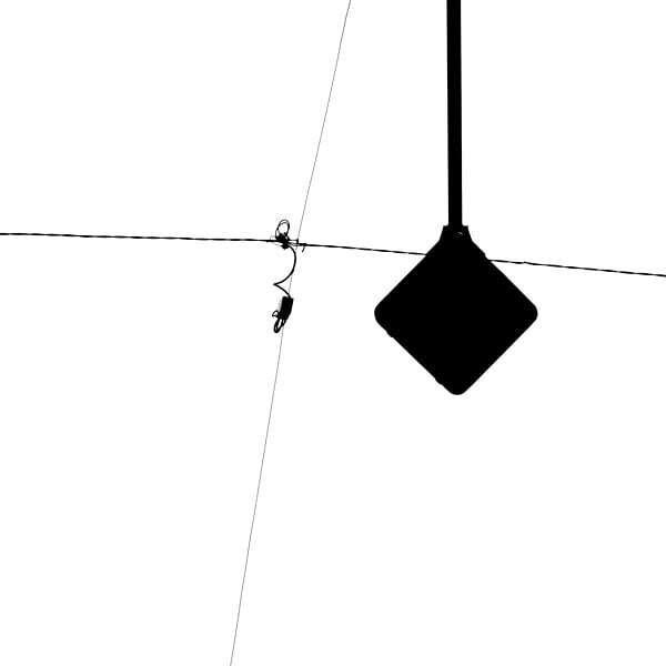 [ cable y farola ]#joseconceptes #vinaròs #creative #creativity  #minimalisbd #abstract #minimalism_world #abstraction #lineart #simplicity #keepitsimple #minimalplanet #minimalhunter #minimalista #minimalismo #simpleandpure #minimalisticvs #minimalove … https://ift.tt/2rifDtU