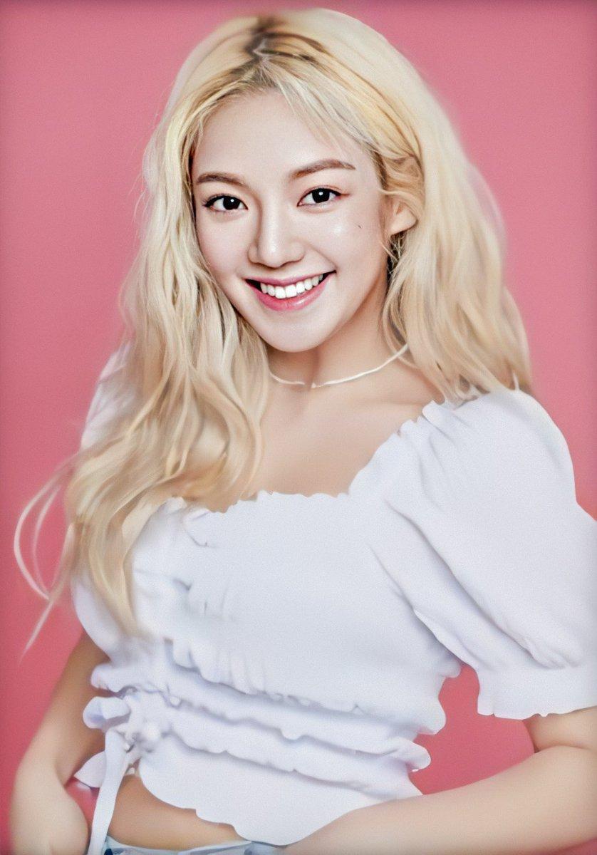 sm megerősíti a hyoyeon randevúkat ingyenes és jó online társkereső oldalak