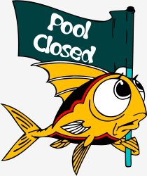 Pools are Closed today, Friday, Nov 8 due to county wide water emergency <a target='_blank' href='https://t.co/yzhrRSuy6k'>https://t.co/yzhrRSuy6k</a>