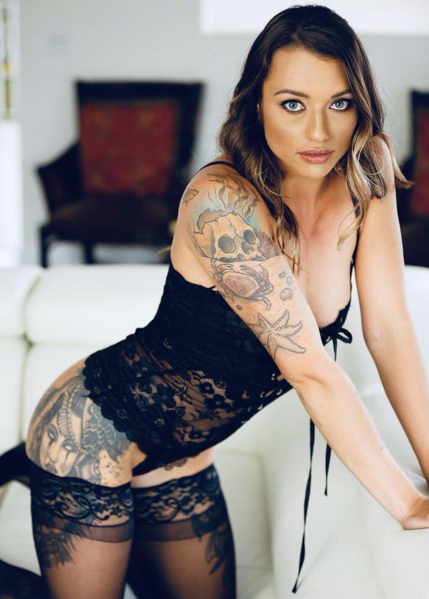 Softcore video on demand video female masturbating