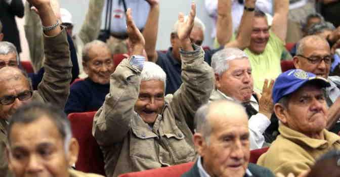 test Twitter Media - ¿Qué proponen los principales #partidospolíticos para #mayores y #dependientes? #NGD - Negocios y Gestión de la Dependencia @cea_ps @AESTE_oficial @amade_mad @Laresmayores @FEDdependencia @AradeGerencia @ARESARTECAM   https://t.co/ENWrqqYtTR https://t.co/wcbWLAWKK9