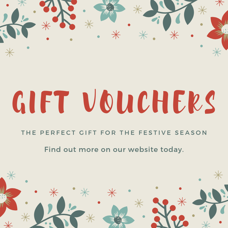 Perfect gift ideas for your loved ones - https://t.co/8v59fHIGB9 #spa #dinner #shortbreaks https://t.co/zPYTFgt8kF