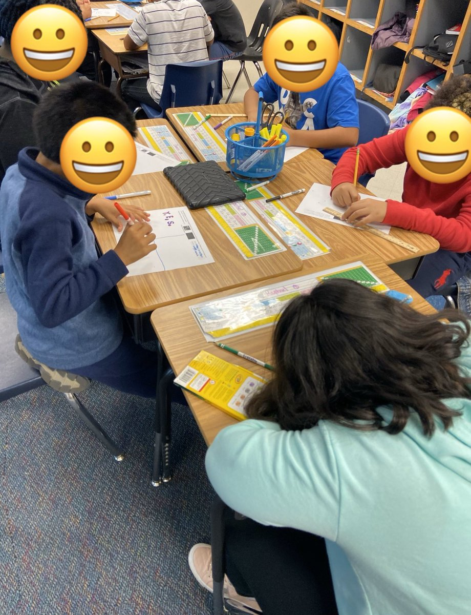 This week was our first <a target='_blank' href='http://twitter.com/APS_ProjectYES'>@APS_ProjectYES</a> meeting at <a target='_blank' href='http://twitter.com/longbranch_es'>@longbranch_es</a>! Students met with their mentors and created Y.E.S. Club shirt designs for the contest. <a target='_blank' href='http://twitter.com/mr_osofsky'>@mr_osofsky</a> <a target='_blank' href='http://twitter.com/k_dorset'>@k_dorset</a> <a target='_blank' href='https://t.co/WFlwZg48Ls'>https://t.co/WFlwZg48Ls</a>