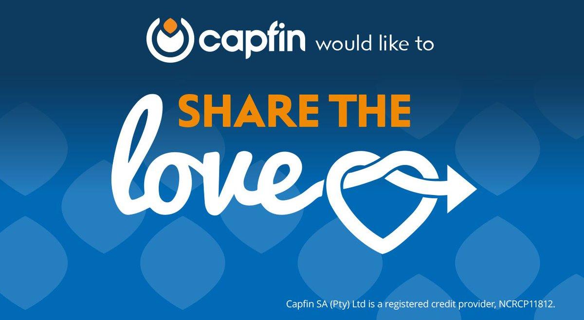 @CapfinSA's photo on #kfcproposal