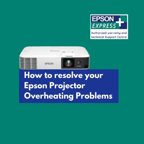 Epson Express Centre (@Epsonexpress) | تويتر