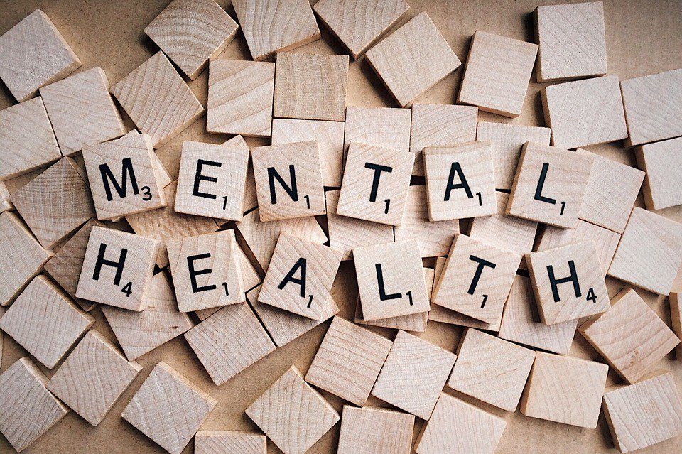 Our corporate charity @LionHeartRICS is partnering with @EstatesGazette to encourage property professionals to take part in a mental health survey to help identify how the industry can best support our workforce. Please have your say: https://crowd.in/Gd5b18 #mentalhealthmatters
