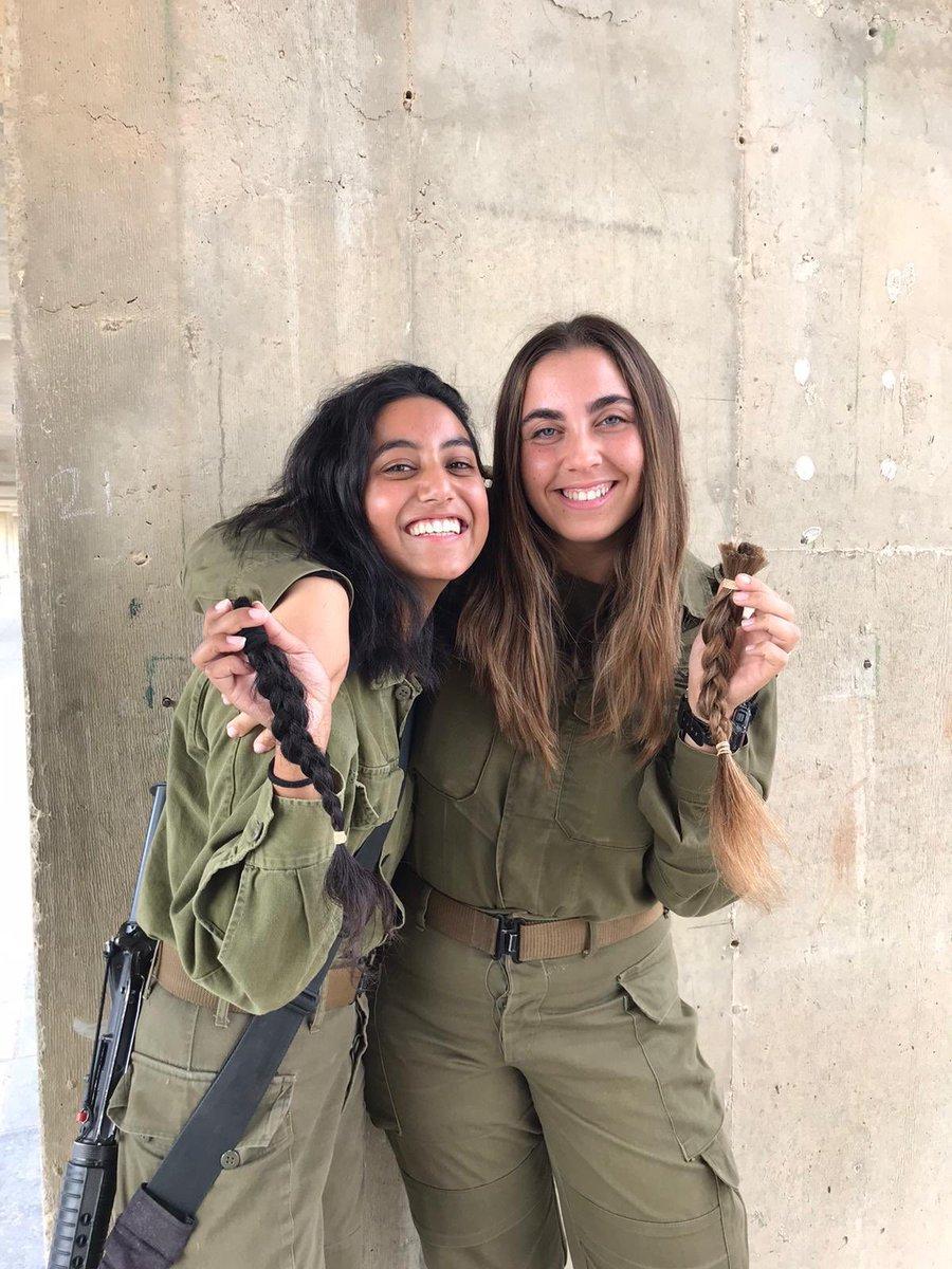 'Sickening hypocrisy': Critics slam Israeli army Twitter post
