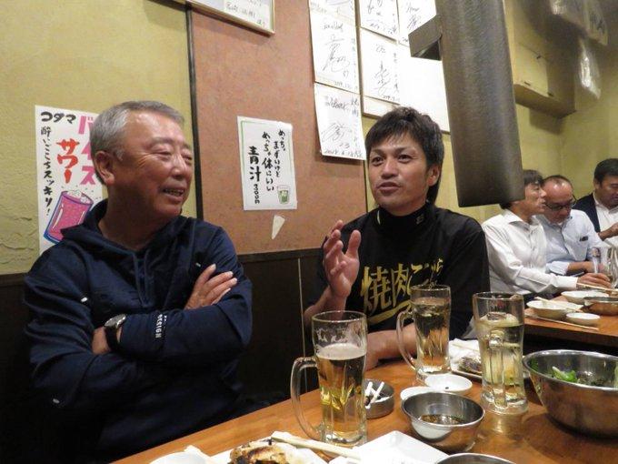 hiroyukiokitaの画像