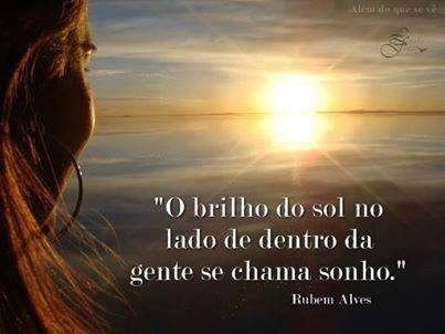 #LulaLivreAgora Photo
