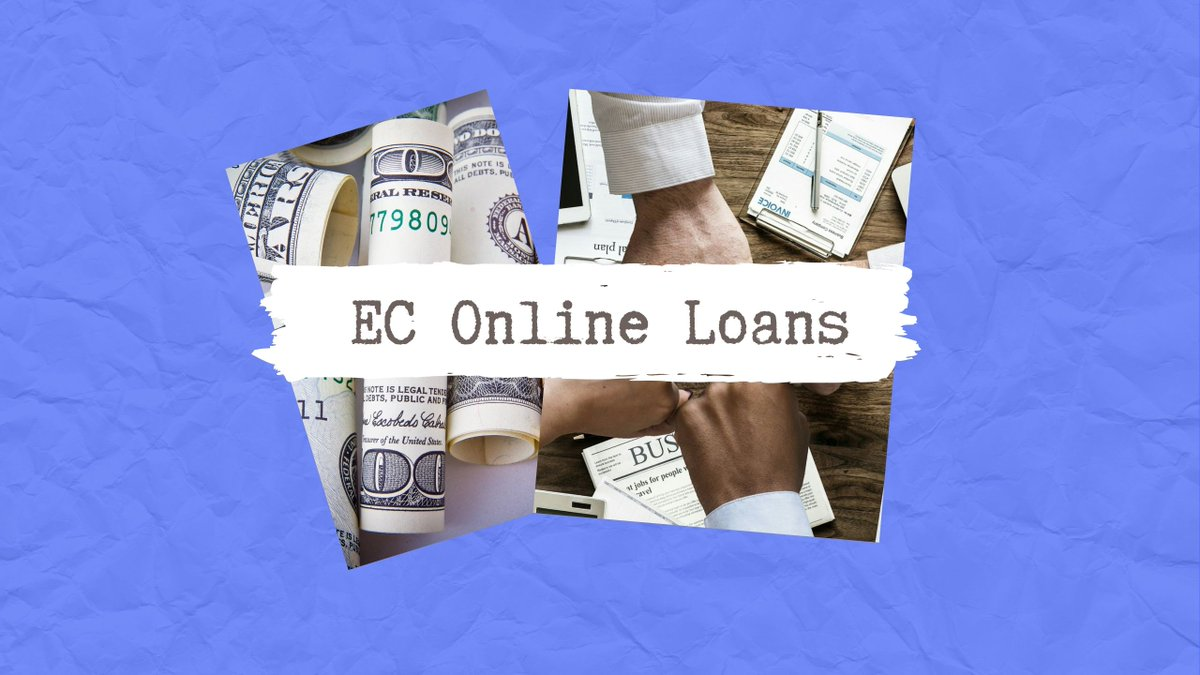 loan online with bad credit