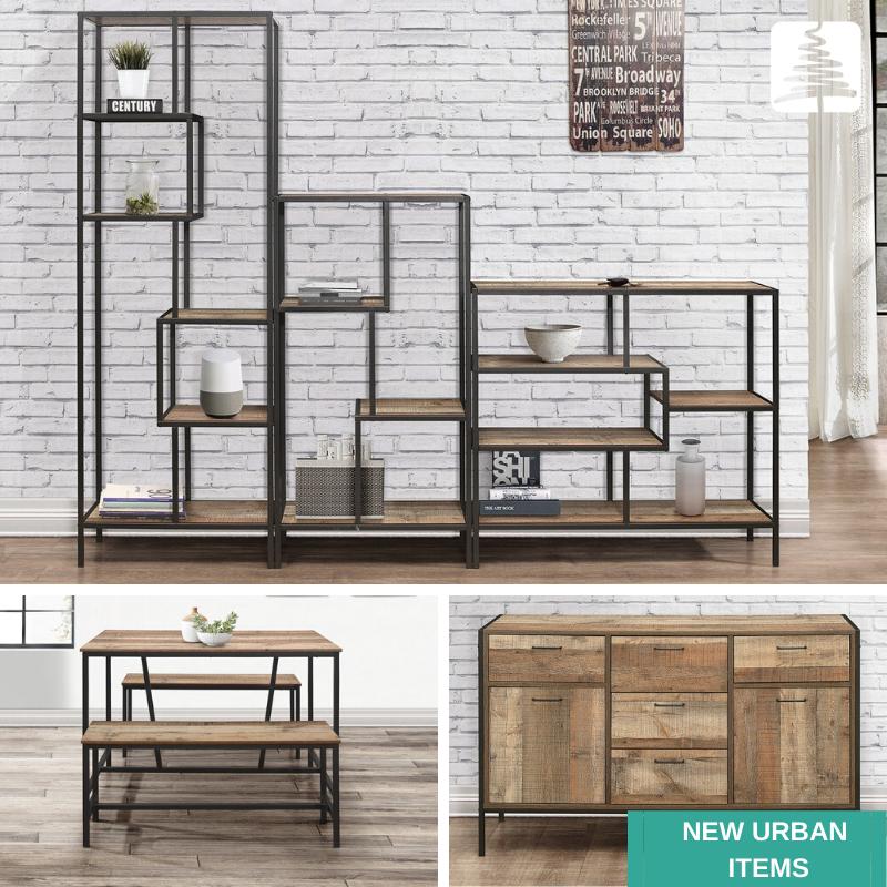 Groovy Birlea Furniture Ltd Birlea Ltd Twitter Theyellowbook Wood Chair Design Ideas Theyellowbookinfo