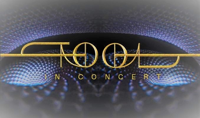 Don't miss TOOL at Scotiabank Arena. 🔧  Mon. Nov. 11th & Tue. Nov. 12th  🔨  Find your premium tickets here… https://t.co/ylGJsNms9M https://t.co/NqCPMvK3fi