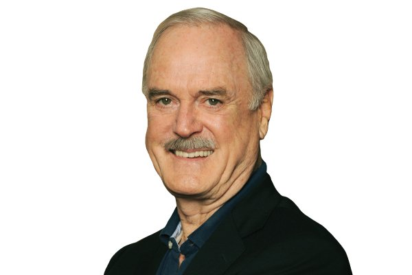 2 Sleeps until @JohnCleese hits the stage @yycARTS Jack Singer Concert Hall on Nov 10.  Use Promo Code HOLYGRAIL for 20% off specific sections. For tix  #yyc #calgary #comedy