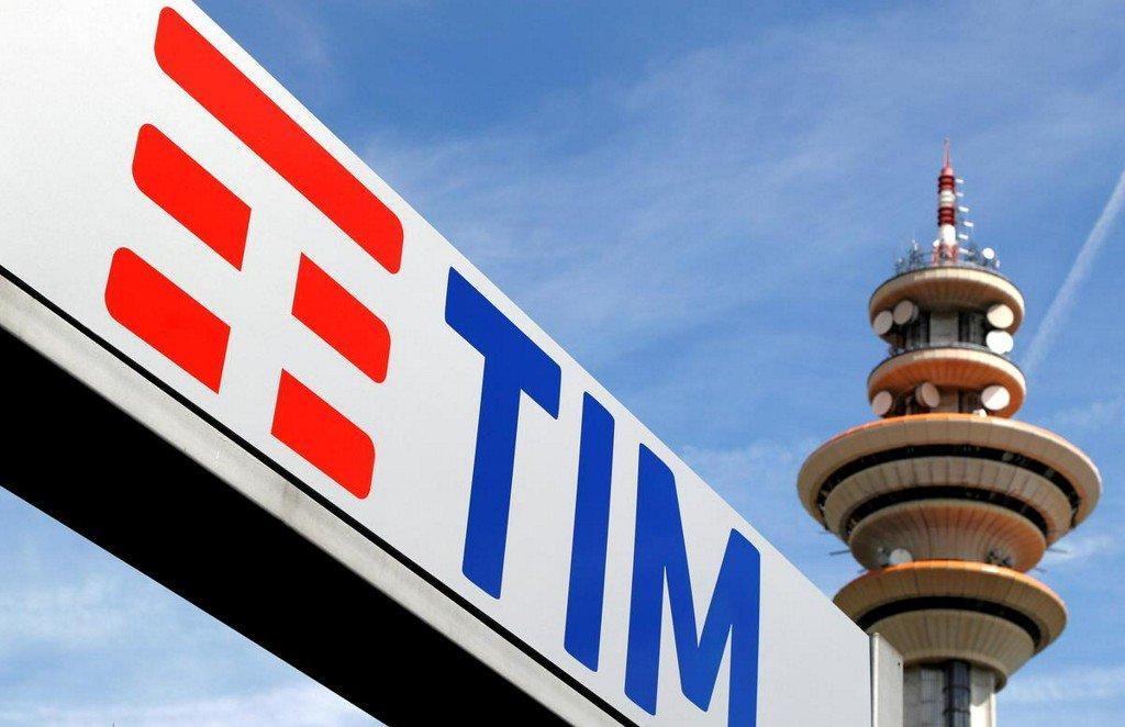 Telecom Italia to expand data center business under Google deal https://t.co/IBNj6GyByS https://t.co/89DsVTSj6B