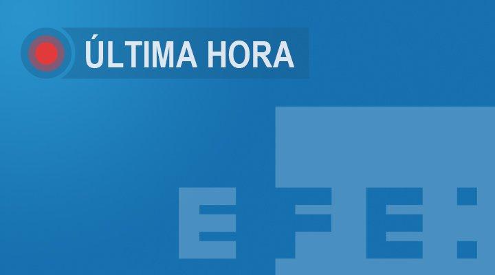 @EFEnoticias's photo on Tribunal Supremo