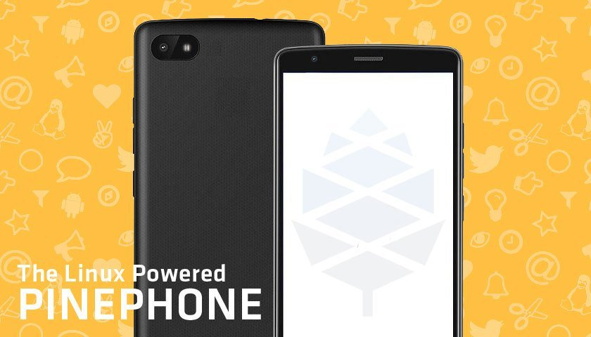 The $149 Linux Phone: Everything You Need to Know About the PinePhone  https://www. omgubuntu.co.uk/2019/11/pineph one-specs-price-release-date  … <br>http://pic.twitter.com/fiOfmlEeXr