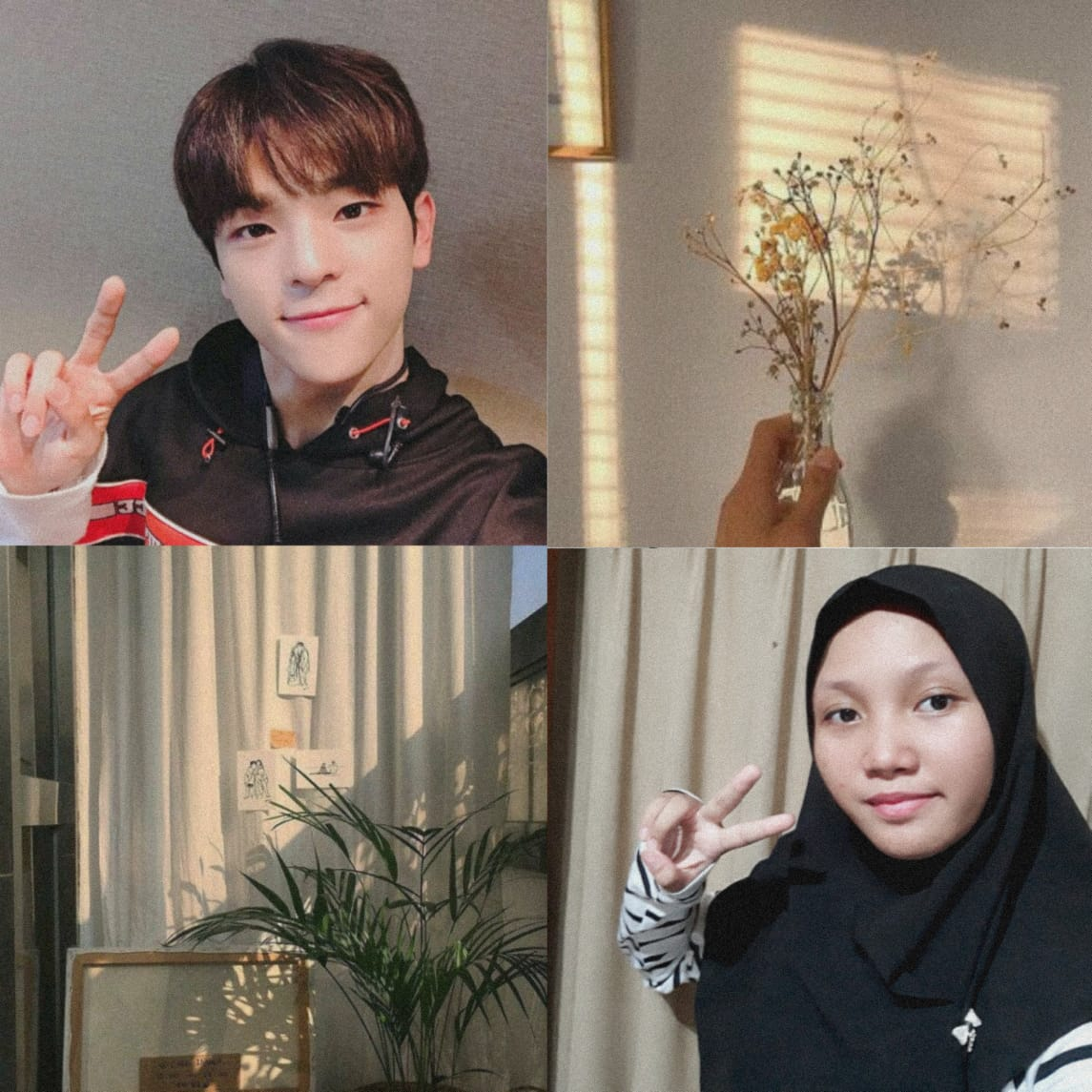 :¨·.·¨:   `·.. ➸ i miss you more than words can say ↯♡  • #StaySelcaDay  • #StrayKids  • #스트레이키즈  • #ThankYouWoojin • #김우진 ♡ @Stray_Kids ♡<br>http://pic.twitter.com/cbEfrEkGva