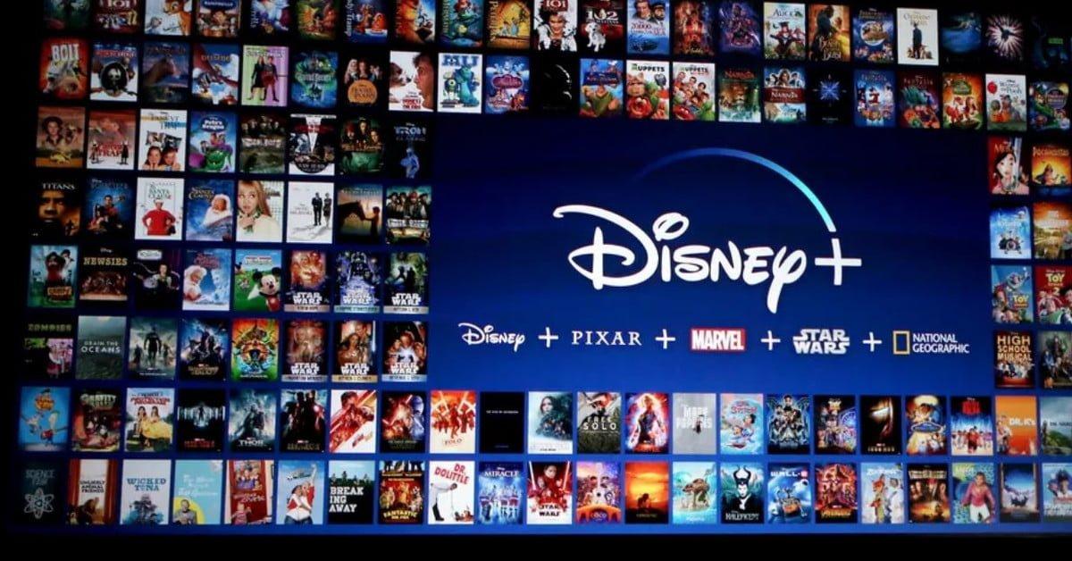¿Podrás ver #Disney Plus en dispositivos Fire de #Amazon y controlarlo con #Alexa?