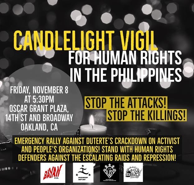 #DefendGABRIELA Come out tonight to support! 5:30 pm at #OGPpic.twitter.com/b20AWyrr7w