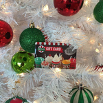 Image for the Tweet beginning: A Rita's #giftcard is the