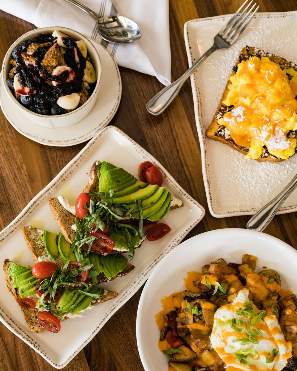 Brunch, please.  We have options for every taste palate.  https:// thelocalnaples.com/menus/      .  . . #bottomlessmimosas #weekendbrunch #belocal #EatLocal #TheLocalNaples #Thelocal #locallysourced<br>http://pic.twitter.com/hYm9sqg5S9