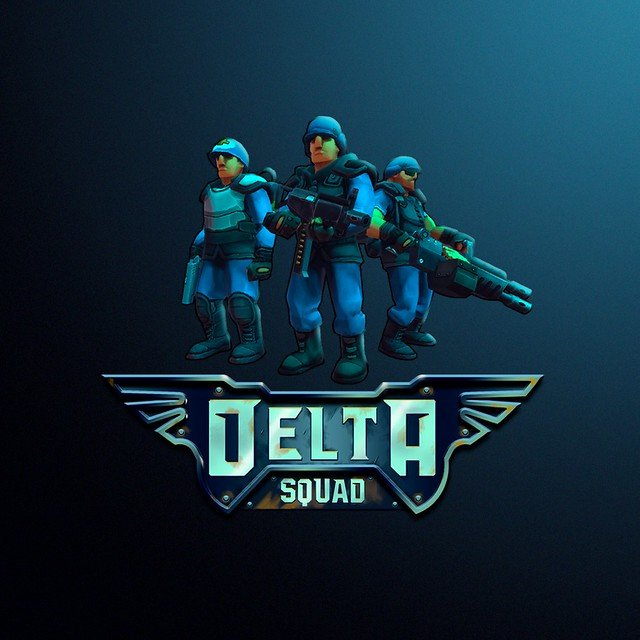 We have a new giveaway today thanks to @RatalaikaGames. To win #DeltaSquad on PS4/Xbox One do the following: Follow Me, @RatalaikaGames, and @TGGamingReviews Retweet Multiple winners will be picked for NA and EU. Ends 11/12 at 5pm Est. #FreeCodeFridayContest