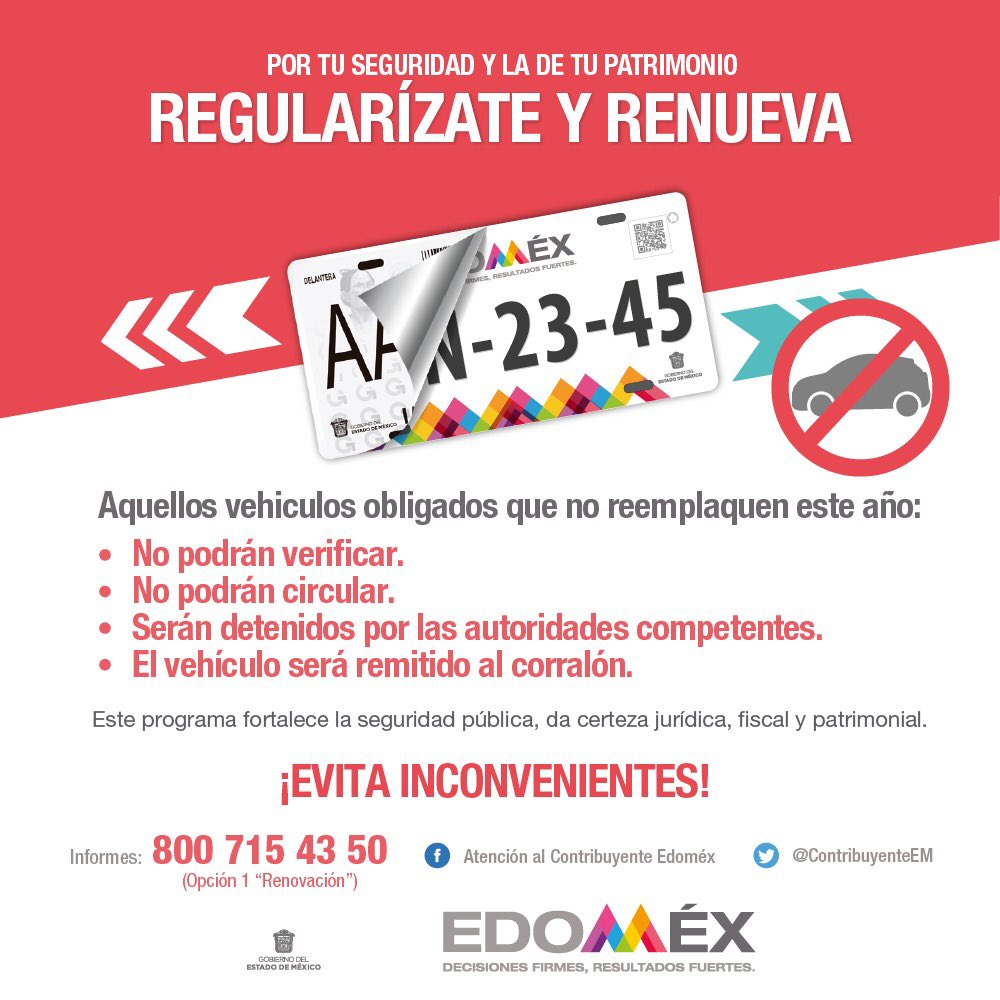 Hashtag Reemplacamiento2019 Pe Twitter