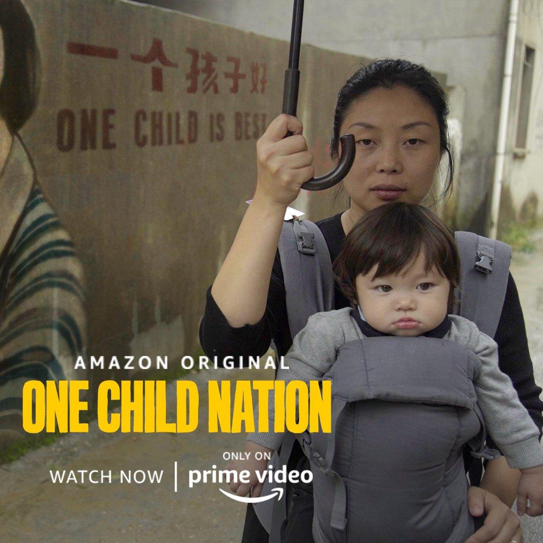 All Things Fair Full Movie Online Free Watch watch one child nation full movie online free