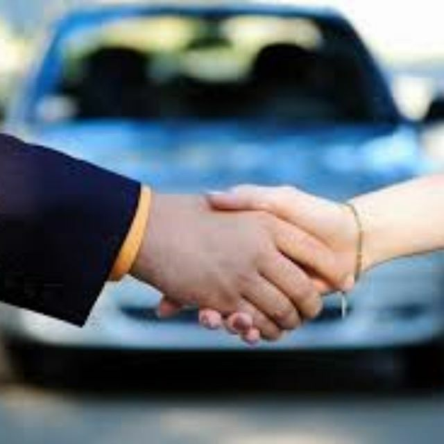 Tt Auto Sales >> Win Win Auto Sales Winwinautosales Twitter