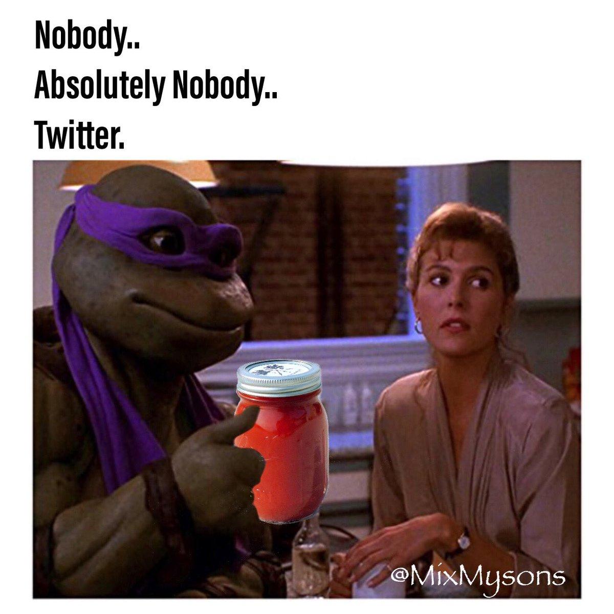 #Donatello Trending Top 5!