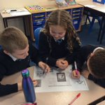 Image for the Tweet beginning: Y5 have impressed by demonstrating