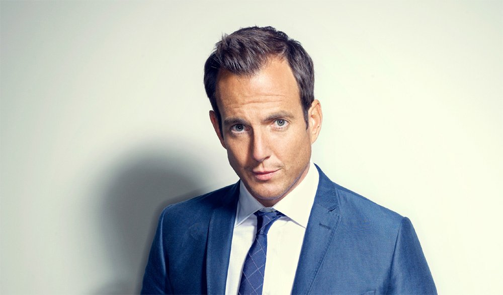 NBC Nabs 'Friends And Family' Comedy From Shawn Wines, Will Arnett & Kapital Entertainment As Put Pilot dlvr.it/RHwRnz