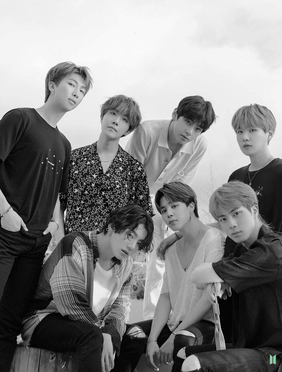 BTS A R M Y (@BTS_ARMY) | Twitter