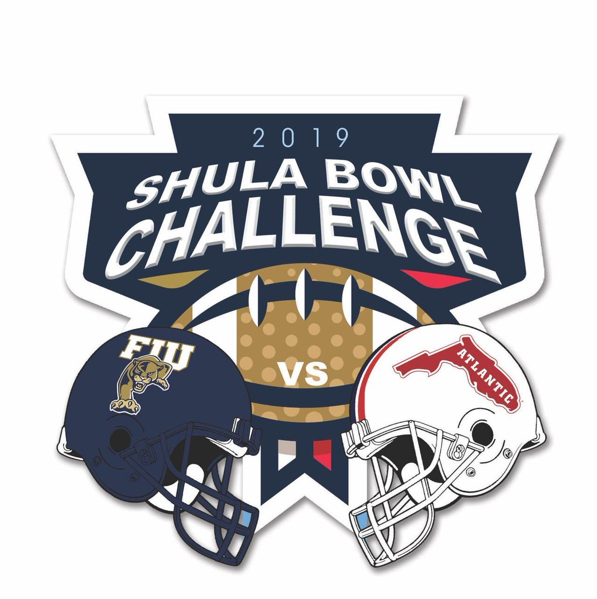 Hey Panthers, the Shula Bowl Challenge ends today! We need your help to wipe out the competition for this year's Shula Bowl '19. Every donation counts to help our FIU reach the #FIUNextHorizon. Donate: bit.ly/ShulaBowlDonat…