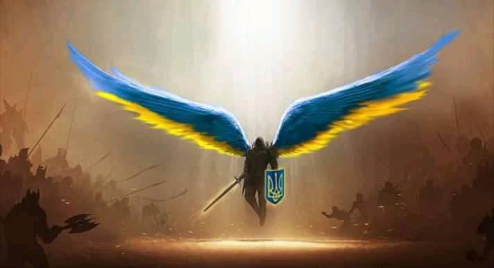 Із загиблим під Авдіївкою бійцем 92-ї ОМБр Германом Бродніковим попрощалися на Харківщині - Цензор.НЕТ 4861