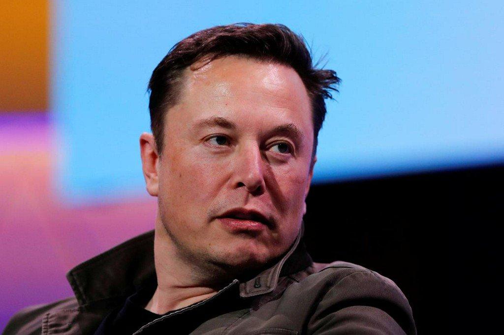 Musk mocks hedge fund owner Einhorn over Tesla shorts https://t.co/Biwuk3jCpN https://t.co/TL6b9Jxj8G