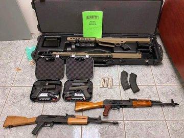 Aseguran arsenal con seis mil cartuchos en Sonora - Página 2 EI4UO8FUEAAnYUo?format=jpg&name=360x360