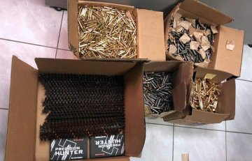 Aseguran arsenal con seis mil cartuchos en Sonora - Página 2 EI4UO8FUwAAmVZ1?format=jpg&name=360x360