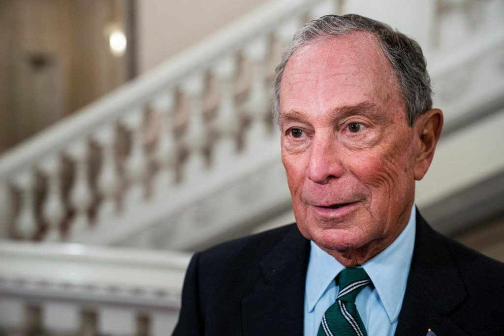 Factbox: How Bloomberg could wall off his billions if he became president https://www.reuters.com/article/us-usa-election-bloomberg-factbox-idUSKBN1XI2BK?utm_campaign=trueAnthem%3A+Trending+Content&utm_medium=trueAnthem&utm_source=twitter …