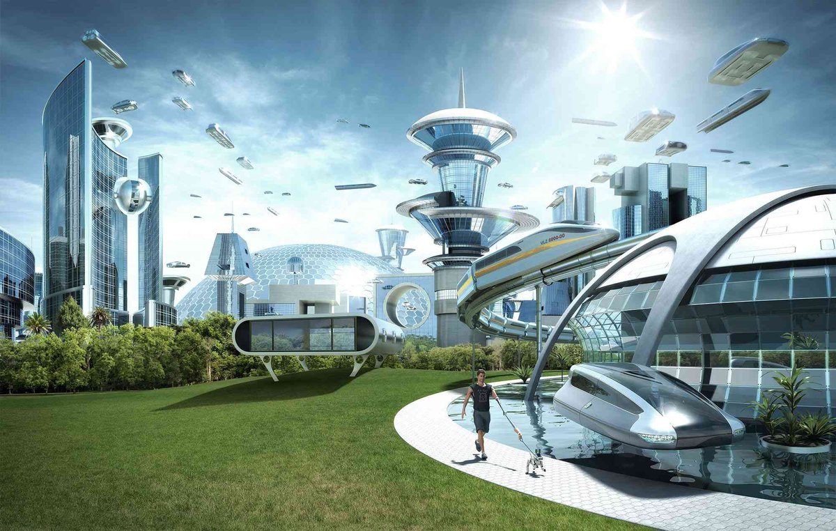 what the world would look like if andre 3000 dropped a solo album