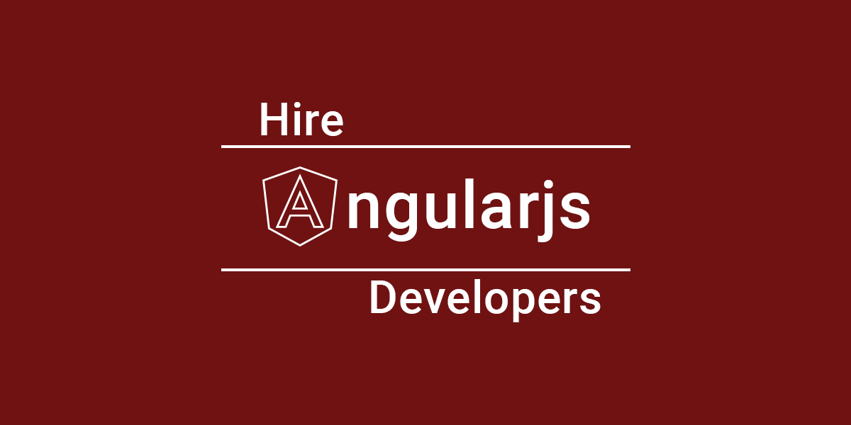 Hire #AngularJS Developers [At Competitive Rates]  Hire #AngularJSDevelopers for your #AngularJSDevelopment projects. We prioritize your satisfaction & offer 3-Day Free Trial with dedicated #Angular JS experts. Contact us Now.   https:// buff.ly/2zIrIuk     <br>http://pic.twitter.com/VPI1cLNjh2