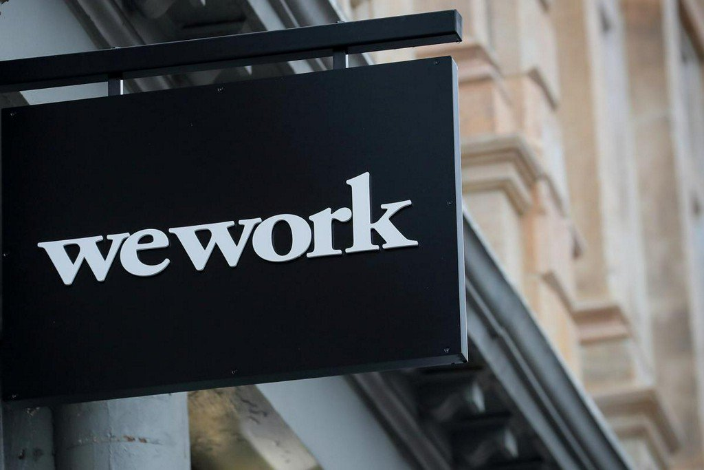WeWork, ex-CEO Neumann, Softbank sued over botched IPO, plummeting value https://www.reuters.com/article/us-wework-lawsuit-idUSKBN1XI23H?utm_campaign=trueAnthem%3A+Trending+Content&utm_medium=trueAnthem&utm_source=twitter …