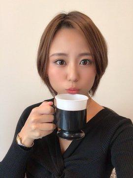AV女優神谷充希のTwitter自撮りエロ画像12