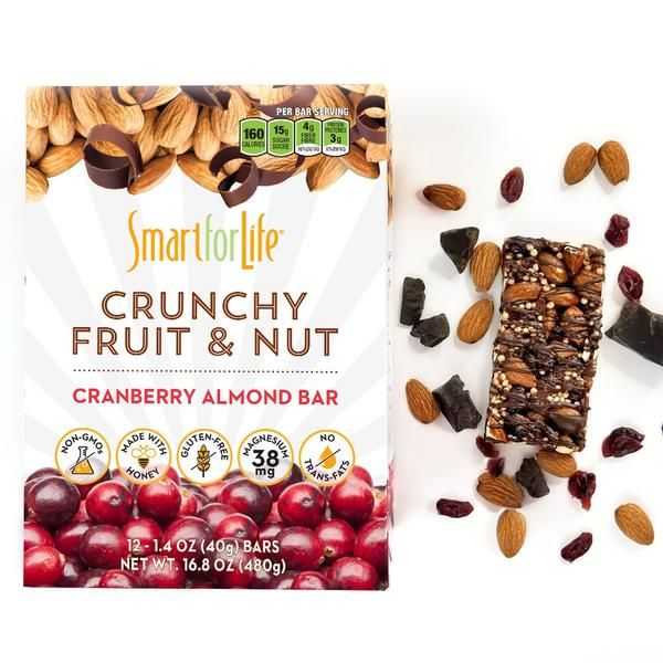 Fresh, responsibly sourced cranberries covered with dark chocolate and surrounded by crunchy almonds. Checkmate. Our juicy cranberries are perfectly complemented by the tasty duo of dark chocolate with crunchy organic almonds.  Shop Now - https://t.co/LVx4HIISmM https://t.co/Dcz2gCPZmd