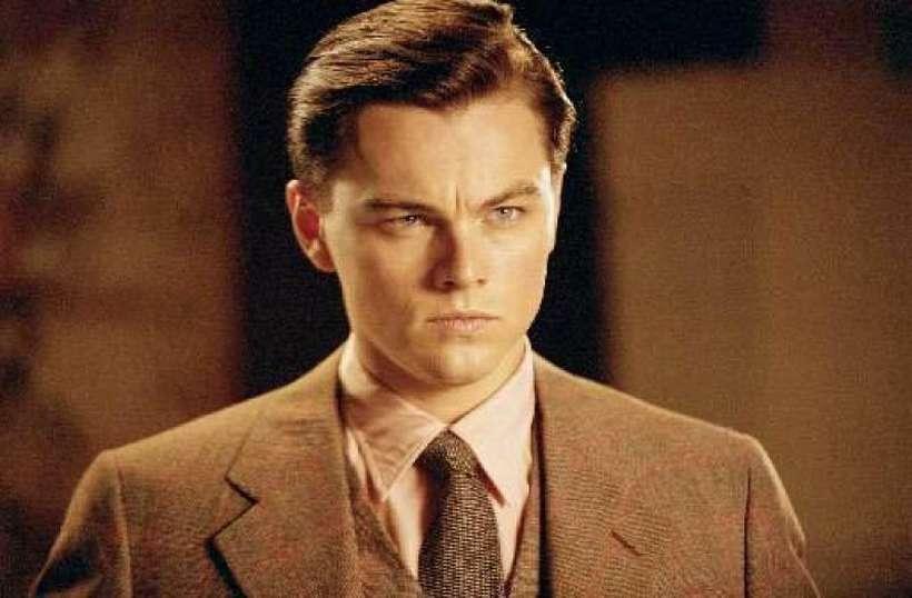 @correio's photo on Leonardo