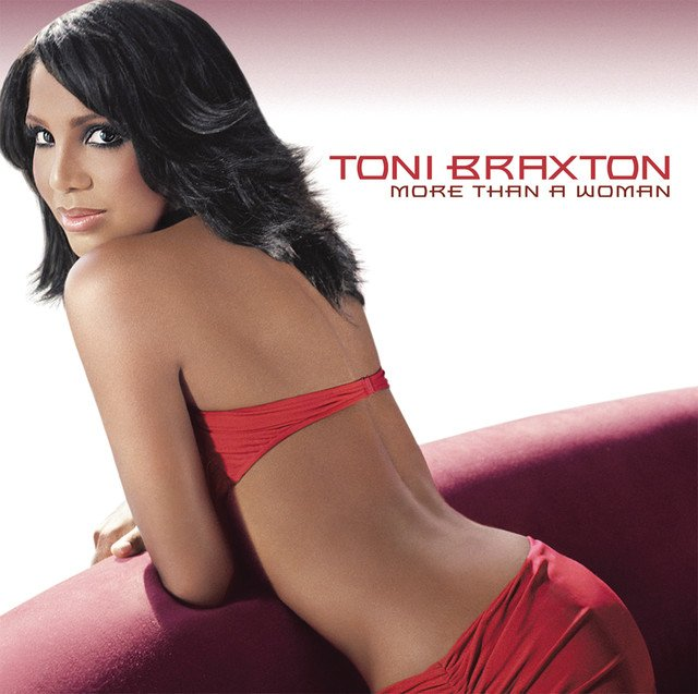 #ToniBraxton Photo
