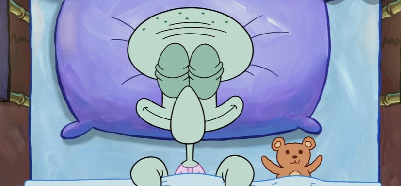 me going to sleep at night knowing Jokic is better than Embiid